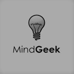 mindgeek-squarelogo-1453391445525