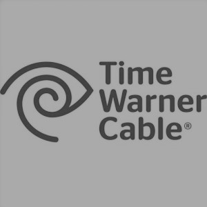 53421-time-warner-cable-box