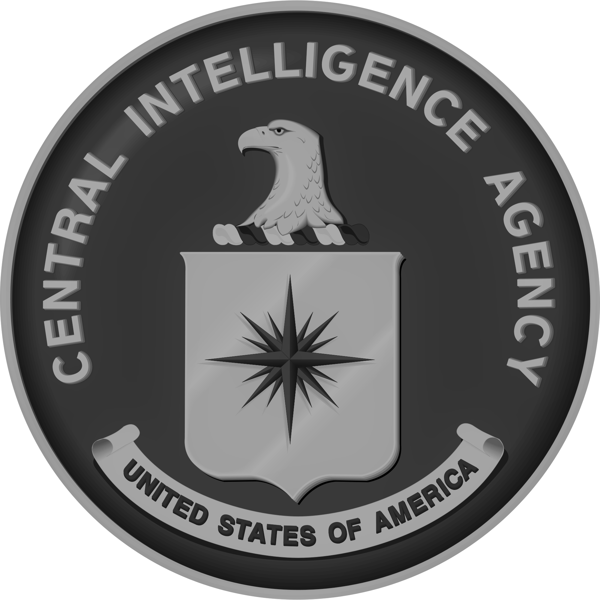 2000px-US-CentralIntelligenceAgency-Seal.svg