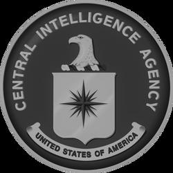 2000px-US-CentralIntelligenceAgency-Seal.svg
