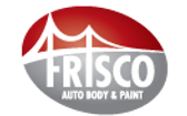 auto body and paint services sacramento, auto body repairs elk grove
