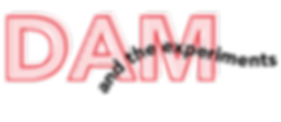 Dam and logo.png