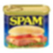 Spam-Classic-A.jpg