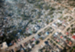 NGO_CSR-CARE-Mozambique 002.jpg
