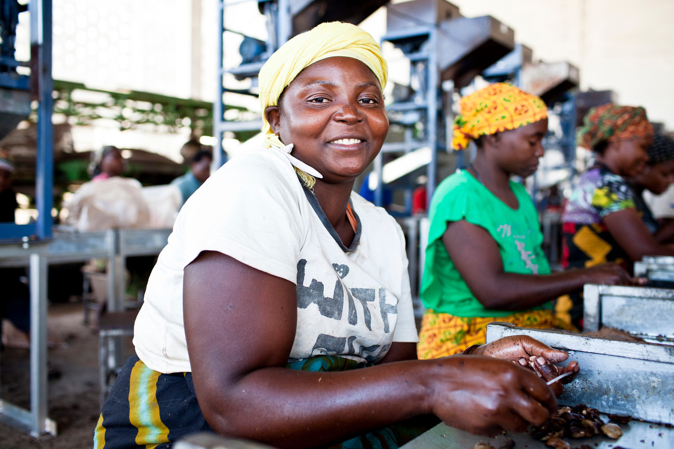 NGO_CSR-CARE-Mozambique 003.jpg