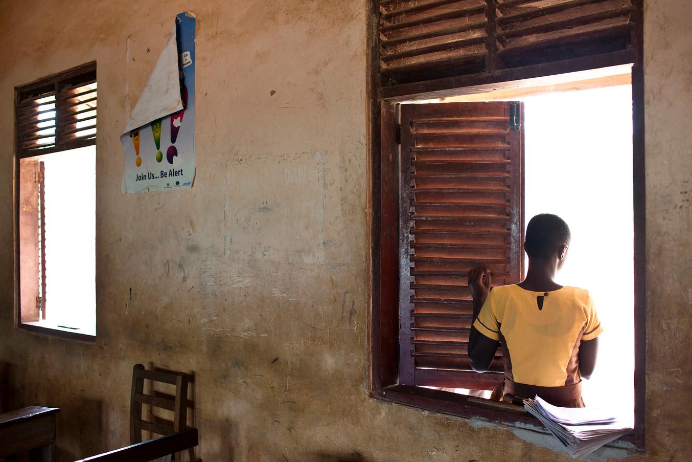 NGO_CSR-CARE-Ghana 021.jpg
