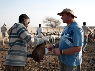 _MG_8606-Jaco and the Himba_Commission.jpg