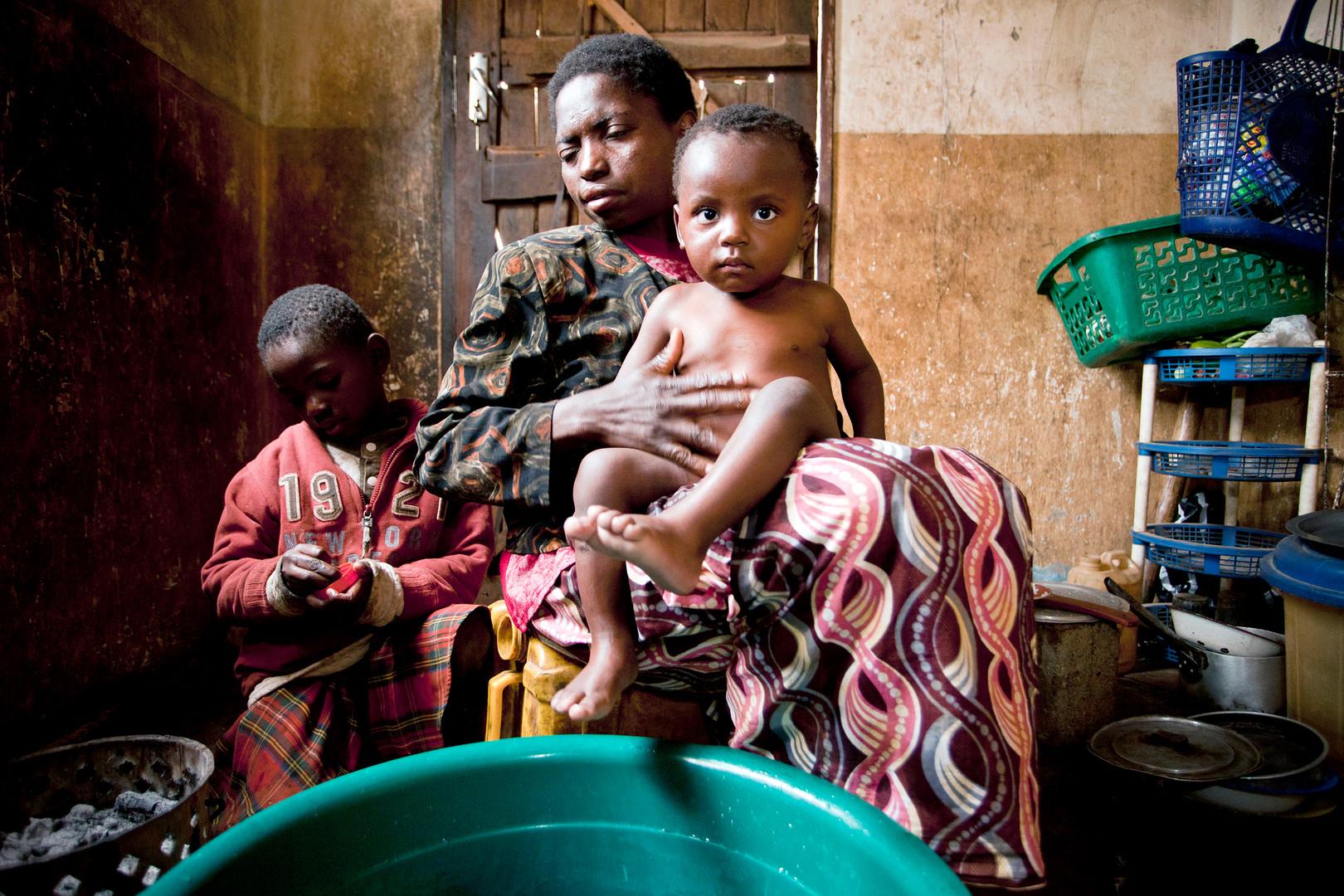 NGO_CSR-OSISA-Zambia 007.jpg