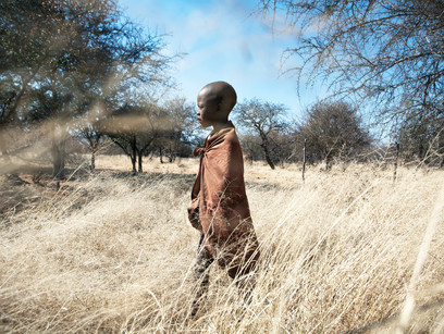 _MG_0237-Jaco and the Himba_Commission.jpg