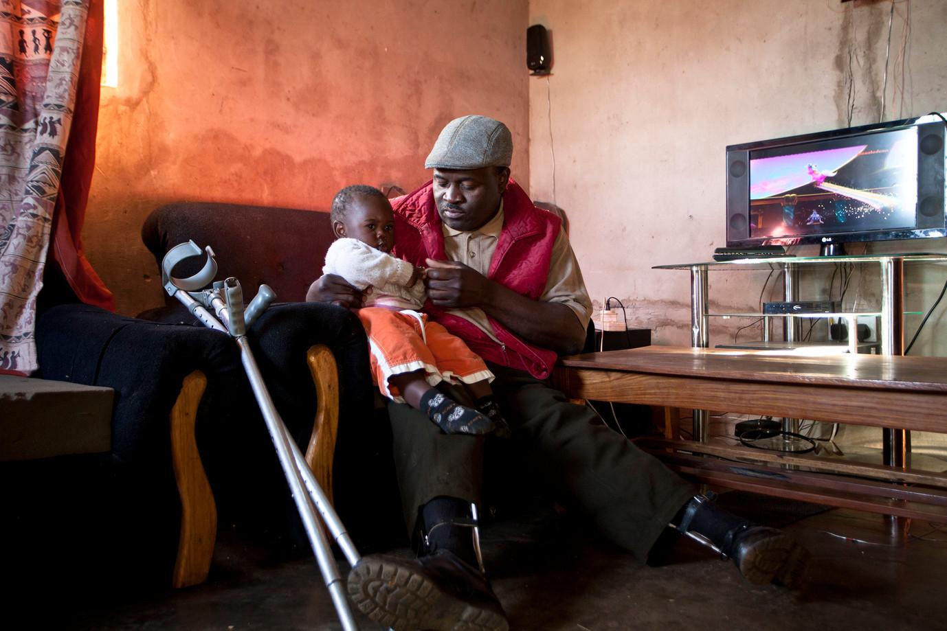 NGO_CSR-OSISA-Zambia 002.jpg