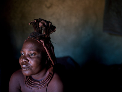 _MG_2953-Jaco and the Himba_Commission.jpg