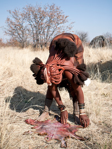 _MG_9422-Jaco and the Himba_Commission.jpg