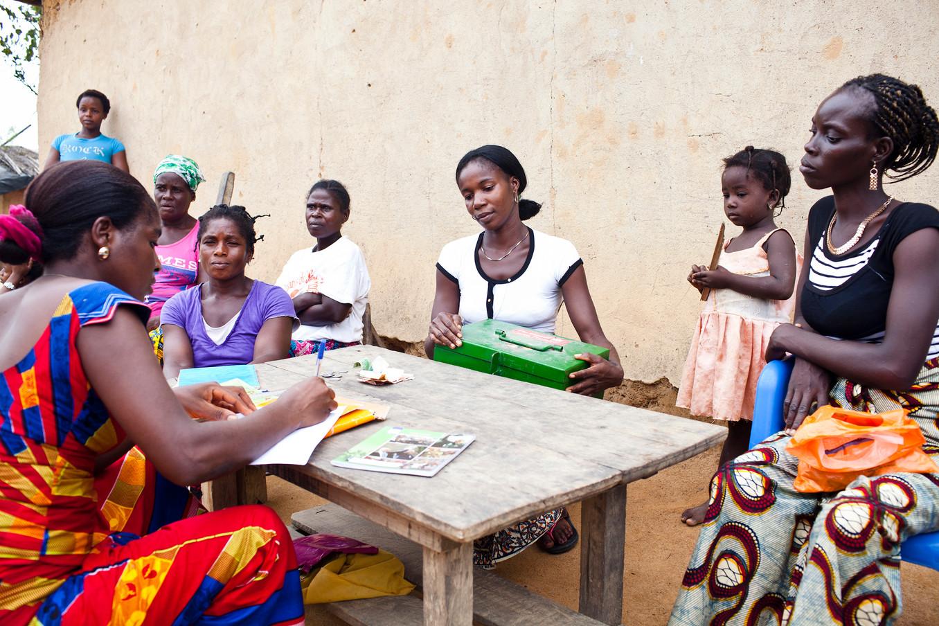 NGO_CSR-CARE-Ivory Coast 010.jpg