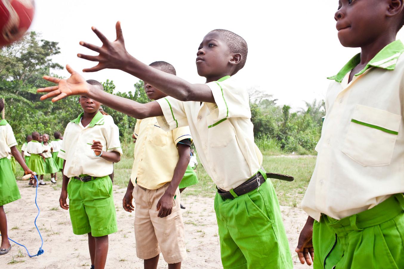 NGO_CSR-CARE-Ghana 016.jpg