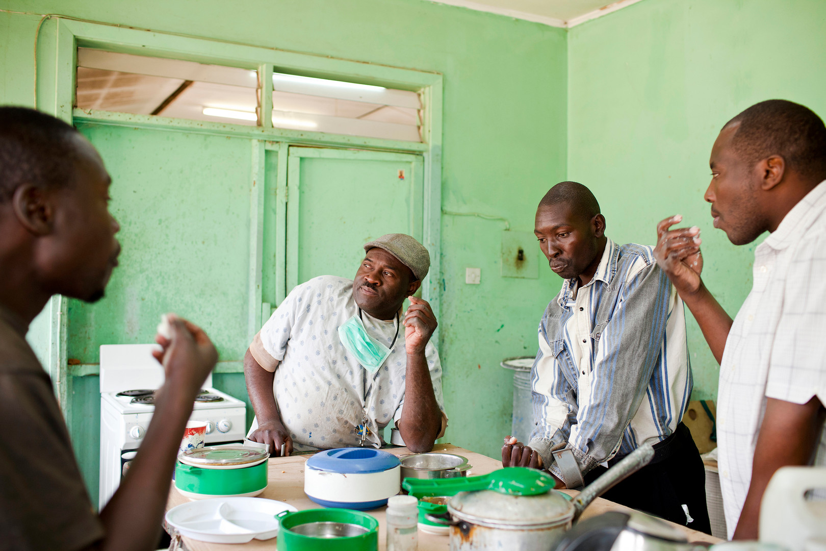 NGO_CSR-OSISA-Zambia 004.jpg