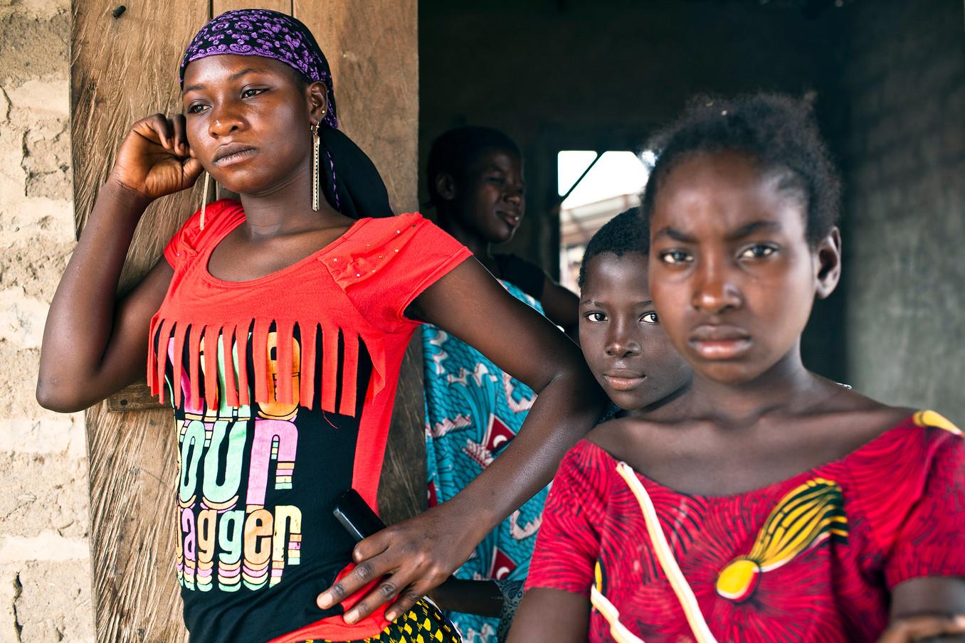 NGO_CSR-CARE-Ivory Coast 012.jpg