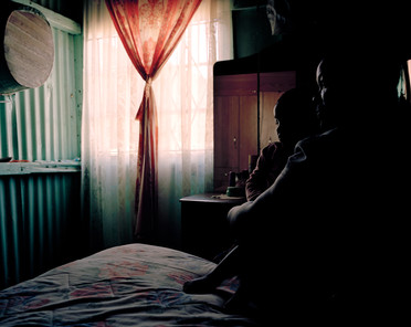 029-Living With Crime_Project.jpg
