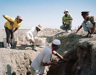 018-Legacy of the Mine_Project.jpg