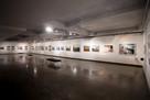 WITS ART MUSEUM_JOHANNESBURG