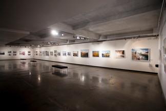 WITS ART MUSEUM_Johannesburg, SA