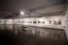 WITS ART MUSEUM | Johannesburg, SA