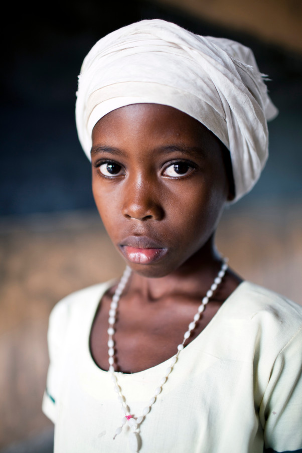 NGO_CSR-CARE-Ghana 020.jpg