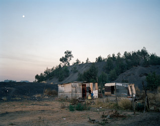 039-Legacy of the Mine_Project.jpg