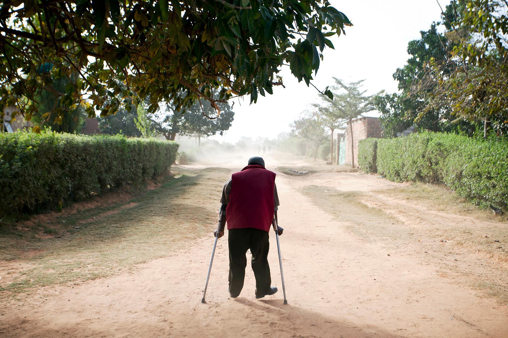 NGO_CSR-OSISA-Zambia 003.jpg
