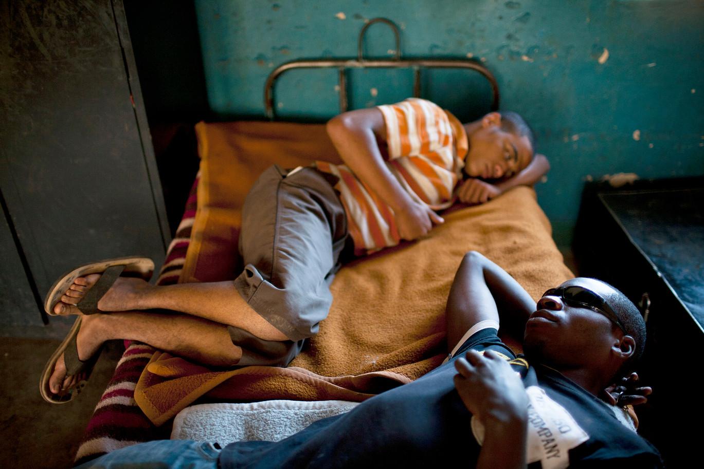 NGO_CSR-OSISA-Zambia 001.jpg