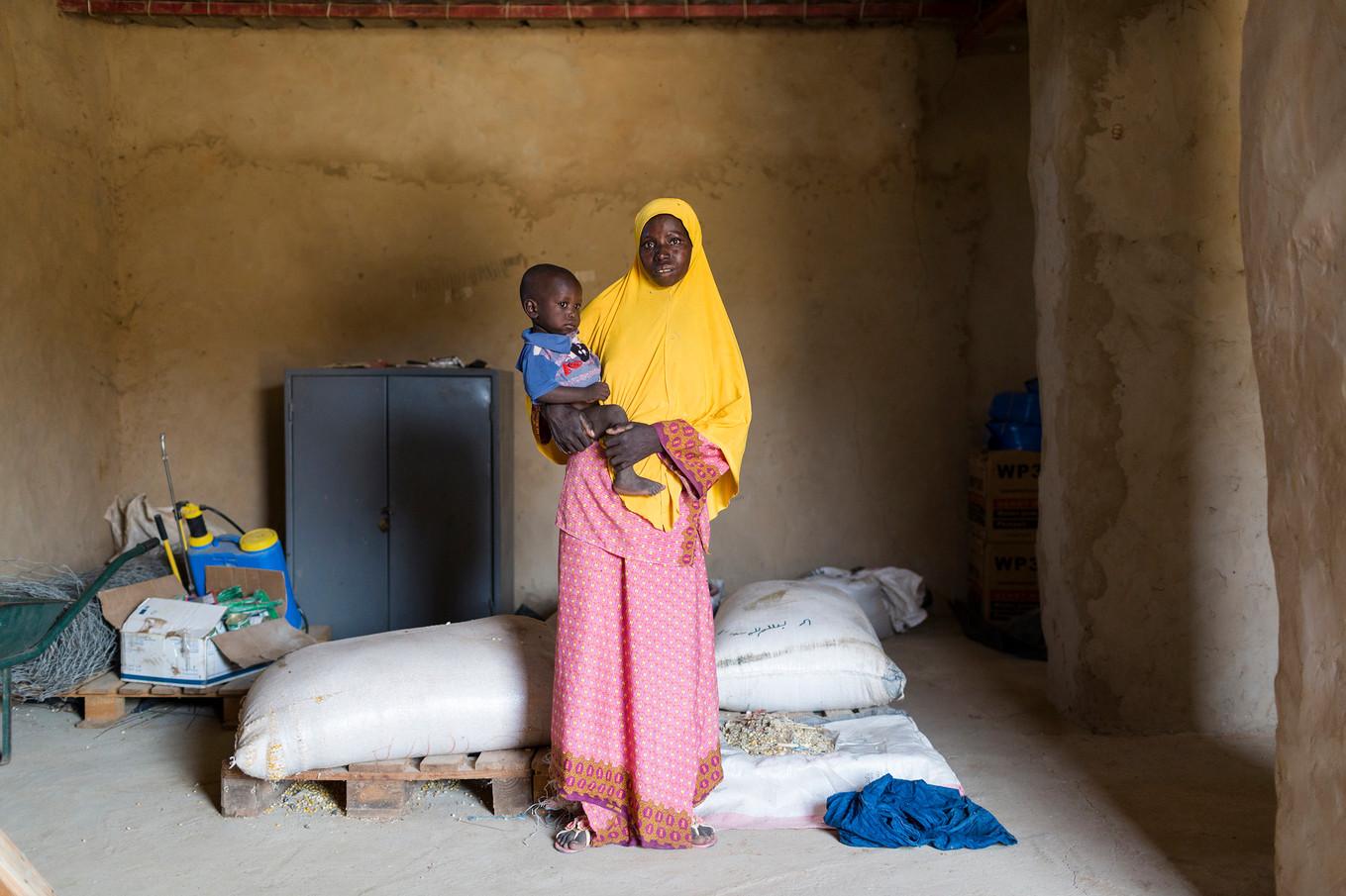 NGO_CSR-CARE-Niger 011.jpg