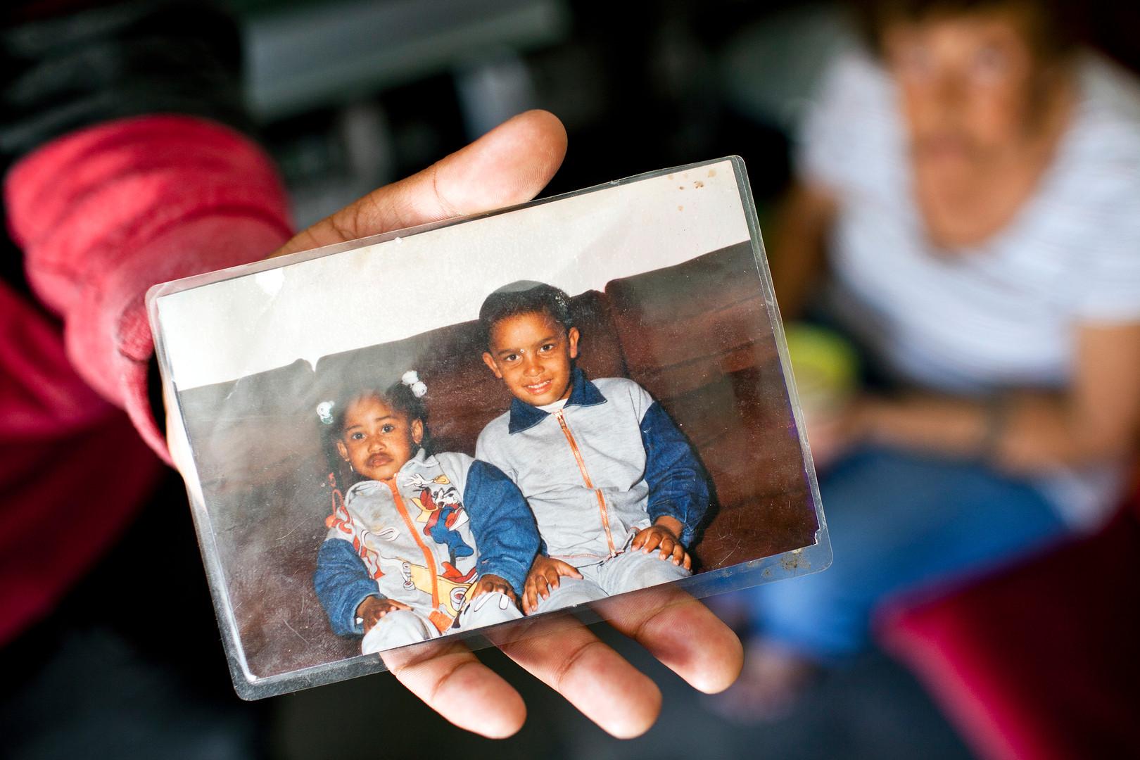 NGO_CSR-RLABS-South Africa 010.jpg