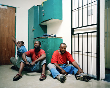 002-Living With Crime_Project.jpg
