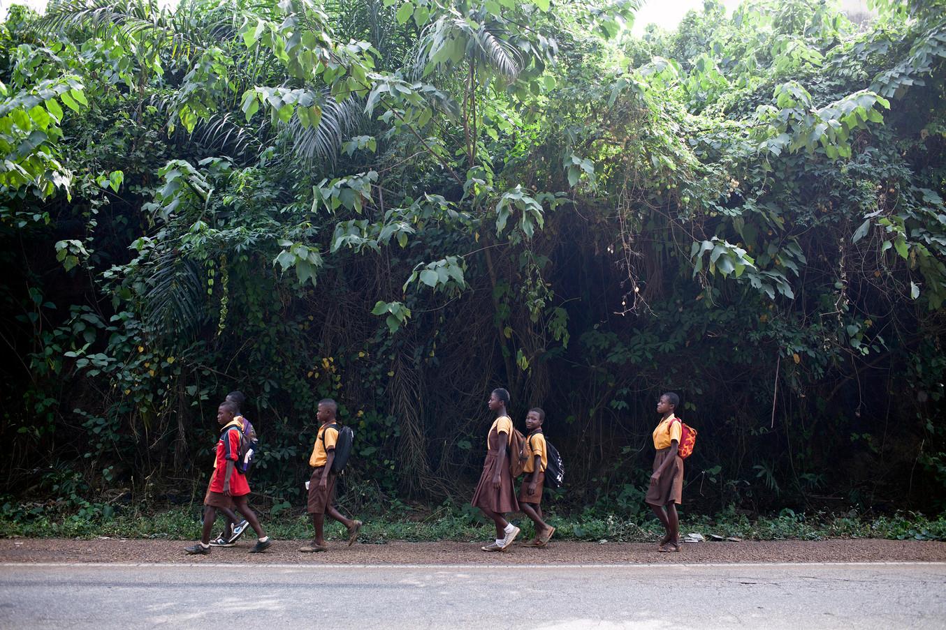 NGO_CSR-CARE-Ghana 024.jpg