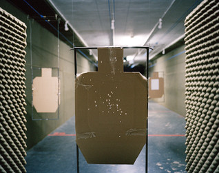 004-Living With Crime_Project.jpg