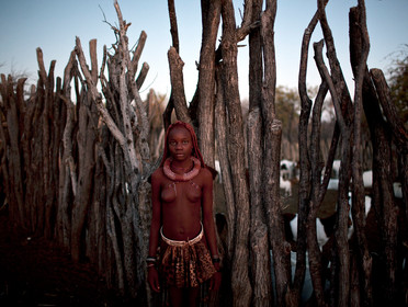 _MG_2233-Jaco and the Himba_Commission.jpg