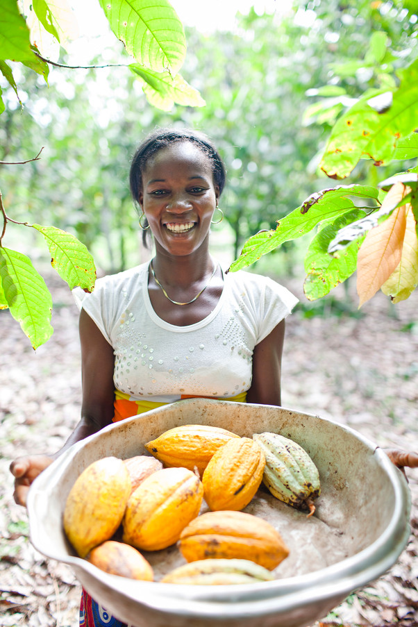 NGO_CSR-CARE-Ivory Coast 008.jpg