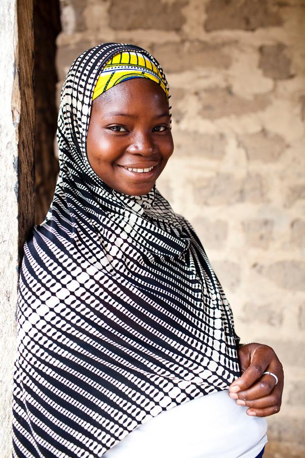 NGO_CSR-CARE-Ivory Coast 011.jpg