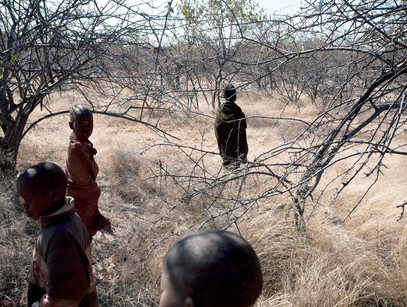 _MG_0129-Jaco and the Himba_Commission.jpg