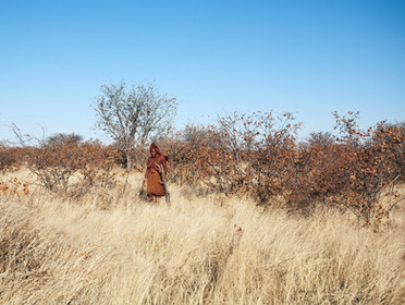 _MG_2084-Jaco and the Himba_Commission.jpg