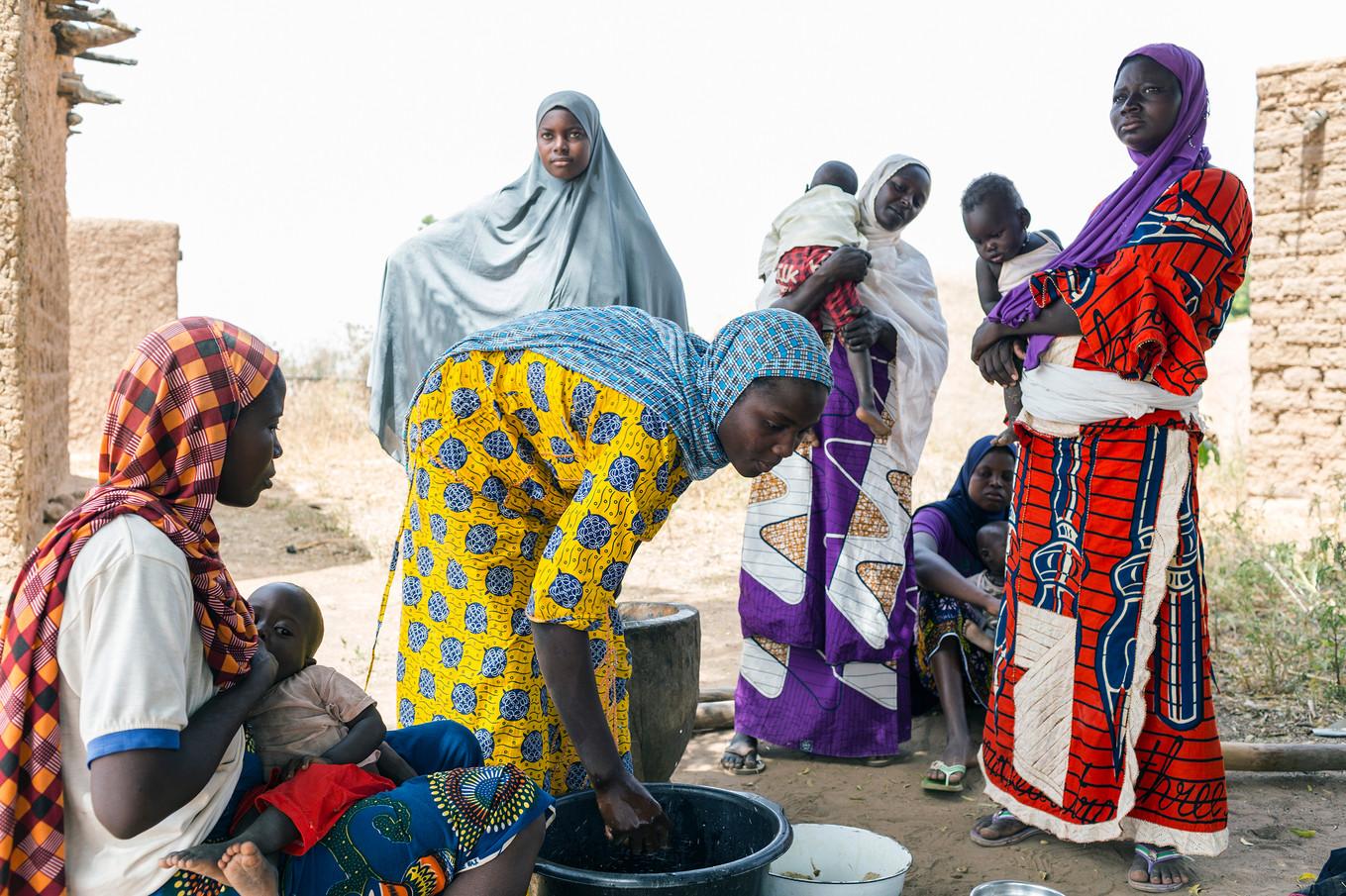 NGO_CSR-CARE-Niger 015.jpg