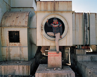 022-Legacy of the Mine_Project.jpg