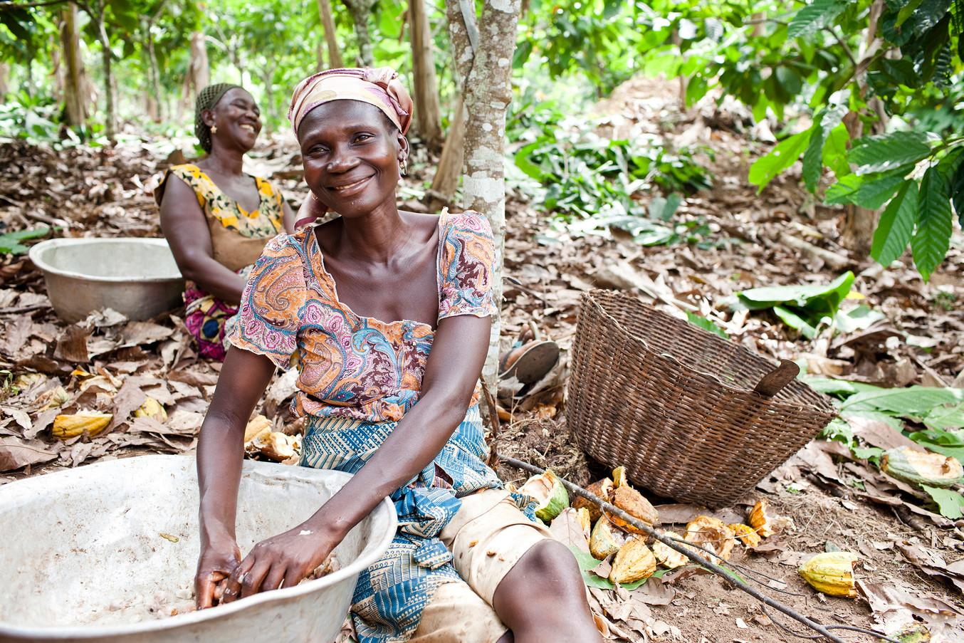 NGO_CSR-CARE-Ghana 017.jpg
