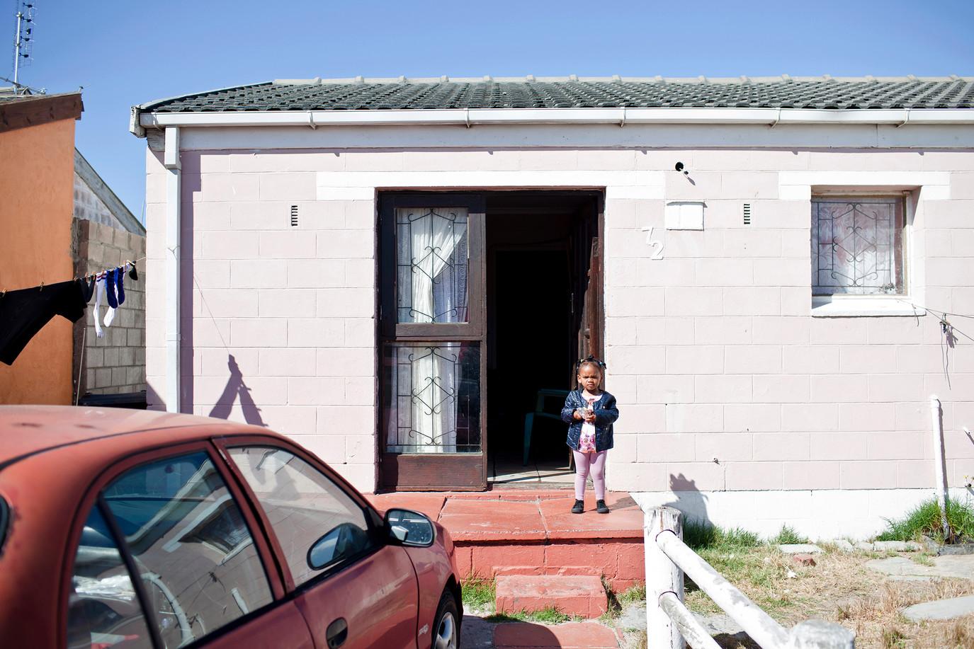 NGO_CSR-RLABS-South Africa 004.jpg