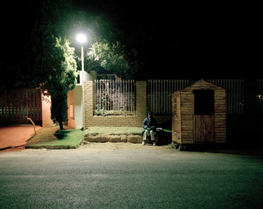 016-Living With Crime_Project.jpg