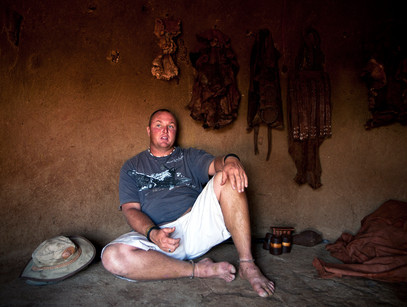 _MG_9462-Jaco and the Himba_Commission.jpg