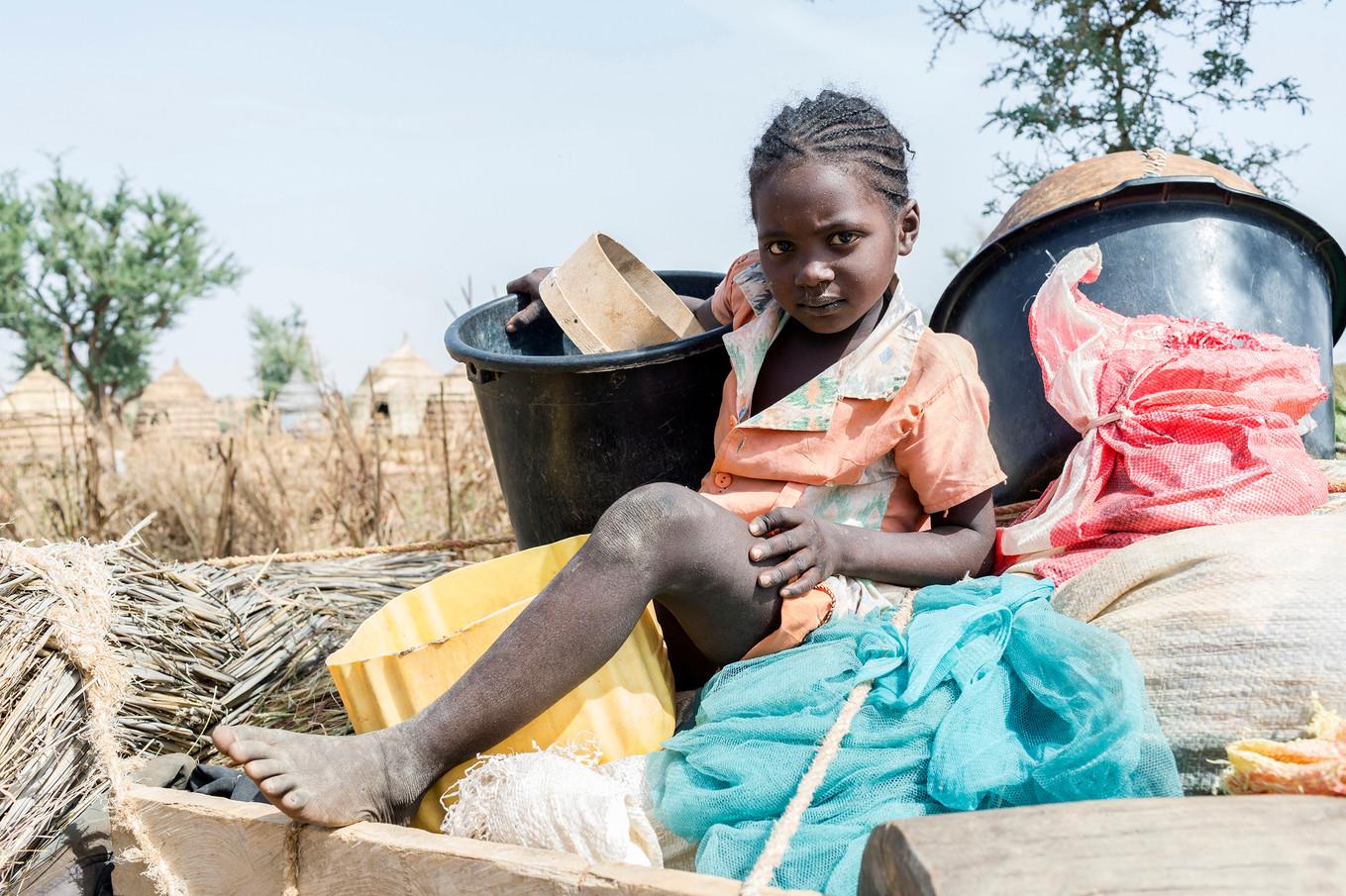 NGO_CSR-CARE-Niger 025.jpg