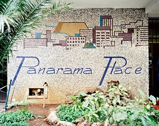 14-Panarama Place_Project.jpg