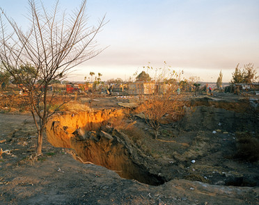 010-Legacy of the Mine_Project.jpg