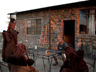 _MG_9659-Jaco and the Himba_Commission.jpg