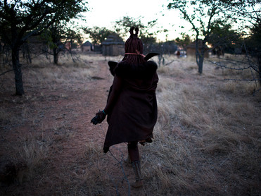 _MG_1461-Jaco and the Himba_Commission.jpg